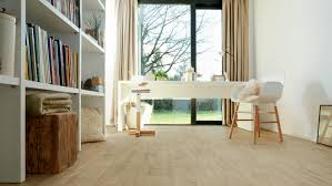 Laminate Flooring Tarkett Our Tips To Keep Your Home Healthy Tarkett