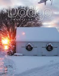 lexisnexis freeze online dodge magazine winter 2017 by barbara payne issuu