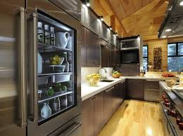 furniture perfect modern wellborn kitchen cabinet ideas