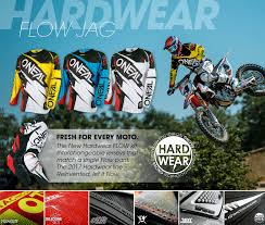 motocross helmet graphics o u0027neal europe o u0027neal 2017 mx collection