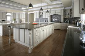 signature chocolate pre assembled kitchen cabinets the signature vanilla glaze pre assembled kitchen cabinets rta store