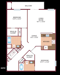 Floor 13 by Casa Mira View Studio Apartment San Diego 1a
