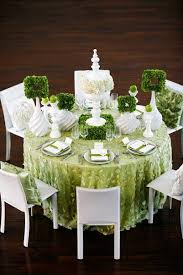 Topiaries Wedding - 403 best wedding tablescapes images on pinterest wedding