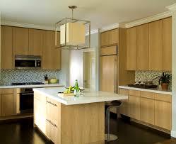 Medium Oak Kitchen Cabinets Accessories Excellent Modern Wood Kitchen Cabinets Simple Dark