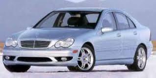 2002 mercedes a class 2002 mercedes e class pictures photos gallery the car