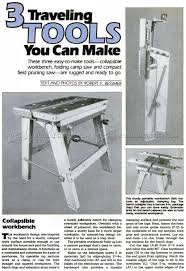 100 compact work bench compact free garage cabinet plans 74