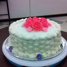 38 best royal icing cake ideas images on pinterest royal icing