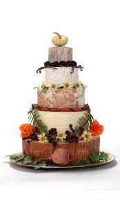 wedding cakes ideas android apps on google play