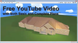 pland convert floor plans online yourself pland convert floor plans online yourself for you