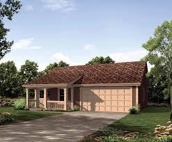 29 home plans with carports gilana carport storage plan 009d ranch