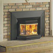 Pellet Stove Fireplace Insert Reviews by Wood Fireplace Insert Vs Pellet Fireplace Insert What U0027s The