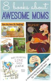 mothers day books books about for preschoolers guest post the measured