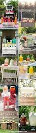 Backyard Bbq Wedding Ideas by Best 25 Backyard Wedding Foods Ideas On Pinterest Backyard