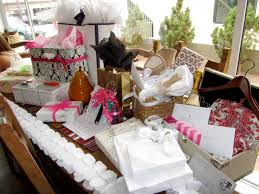wedding shower presents photo bridal shower gift ideas martha image