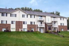 100 offutt afb housing floor plans rock creek apartments