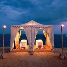 arabian tent arabian tents view specifications details of arabian tent by