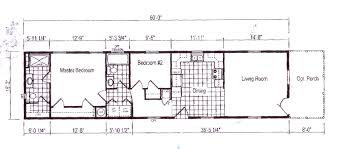 Single Wide Mobile Homes Floor Plans And Pictures Homes For Sale At Keller Manufactured Housing Communities U0026 Sales