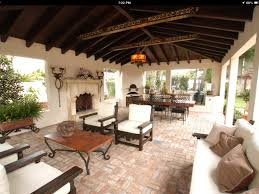 beautiful old world fireplace porches u0026 patios pinterest