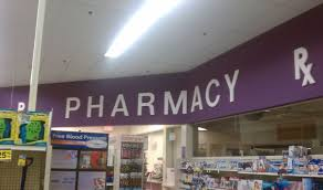 rite aid pharmacy hours of operation hours