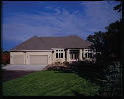 southwest style home plans 88 best southern and southwestern home plans images on