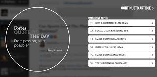 quote of the day business forbes is featuring tory lanez in their