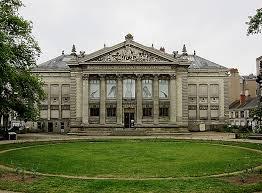 square louis bureau nantes muséum d histoire naturelle de nantes wikiwand