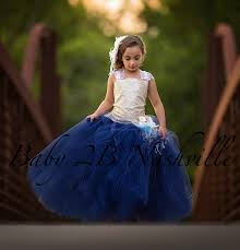 gold sequin dress flower dress navy dress tulle dress wedding