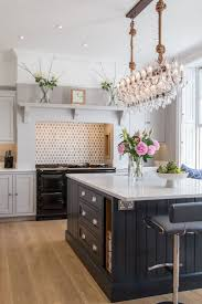 Kitchen Shaker Style Cabinets 14 Best Beaded Shaker Style Kitchen Images On Pinterest Shaker