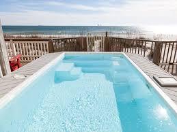 Orange Beach Alabama Beach House Rentals - 79 best gulf shores orange beach al images on pinterest