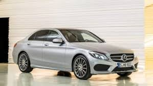 mercedes uk dealers mercedes range for sale 2017 models lookers