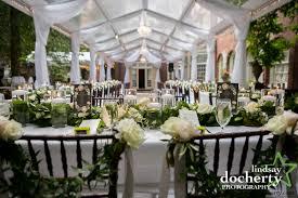 small wedding venues in pa wedding venue amazing philadelphia small wedding venues image