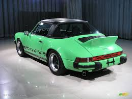 green porsche 1974 porsche 911 carrera related infomation specifications weili