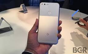 google images hands google pixel google pixel xl hands on the real google phone is