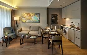 2 bedroom suite hotels nashville tn 2 bedroom suite hotels nashville tn ayathebook com