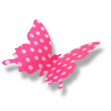 pcs diy butterfly wall sticker online shopping specifications