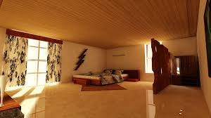 Interior Design Courses Gallery Vismayam College Of Art And Media