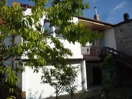 Zu Verkaufen Einfamilienhaus Haus Zum Verkauf 99638 Kindelbrück Mapio Net