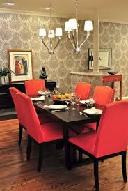 131 best dining room images on pinterest chandeliers 7 piece