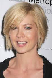 hairstyle for thin on top women simple hairstyle for hairstyles for thinning hair on top best