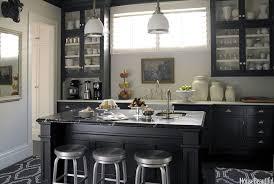 black and white kitchen decorating ideas black and white kitchen decorating ideas ideas best