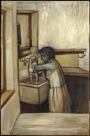 painters kitchen sink painters u2013 art term tate