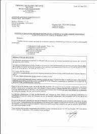 bureau aide juridictionnelle lyon tribunal de grande instance de lyon priest le 21 mai 2015