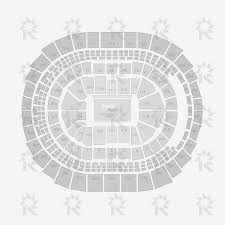 barclay center floor plan staples center detailed seating chart concerts brokeasshome com