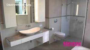 kosten badezimmer renovierung bad renovieren kosten rechner treppenlift mieten einige