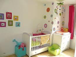 chambre complete de b chambre complete bebe fille 27 chambres bacbac blanches avec lit et