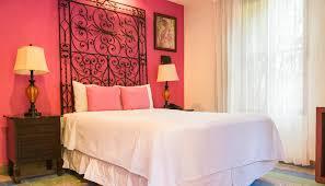 ko u0027ox art 57 boutique hotel 4 hotel in mérida official website