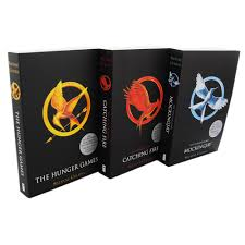 the hunger games freight books blog hunger games pinterest