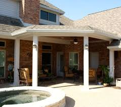 Texas Custom Patios Design Patio Cover Software Home Outdoor Decoration