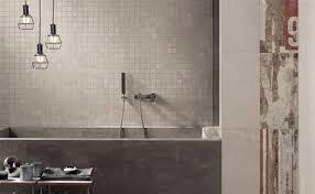 carrelage mural mosaique cuisine carrelage mural mosaique cuisine 9 salle de bain chez nivault
