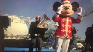 walt disney thanksgiving hhs disney thanksgiving parade youtube